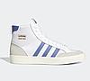 Оригинальные кроссовки Adidas Basket Profi (FX8323)