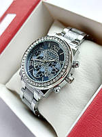Женские наручные часы,стильные красивые часы