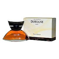 Парфюмированная вода для женщин Doriane