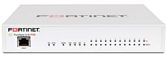 NGFW Fortinet FortiGate-80E-POE мережний екран