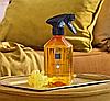 """Rituals. Парфумований спрей для інтер'єру """"Мехр """". Parfum dInterieur. Виробництво-Нідерланди. 500мл., фото 3"""