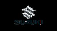 Рейлинги Suzuki