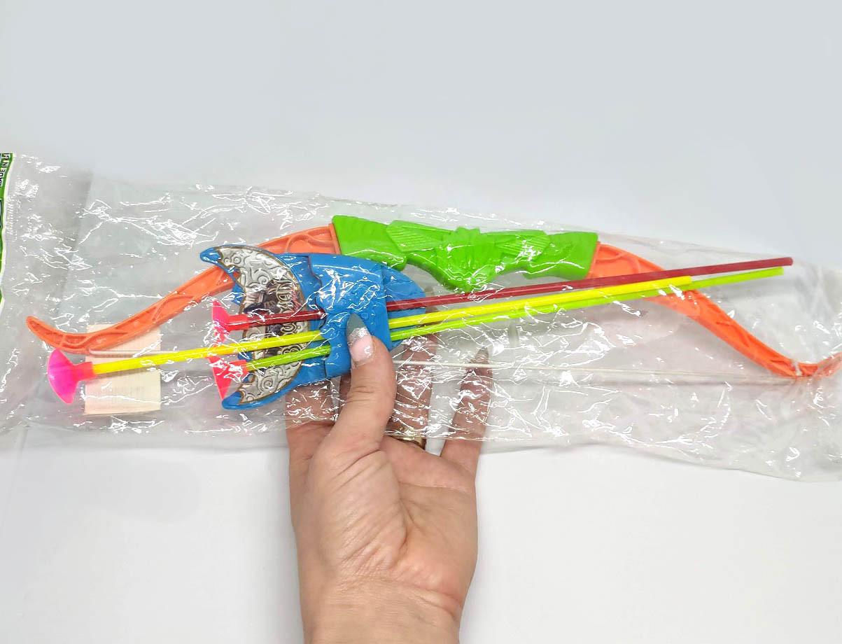 Цибулю з присосками 36 див. Дитячий пластиковий цибулю. Дитячий цибулю Миколаїв.