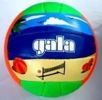 Мяч пляжный волейбол Gala, фото 1
