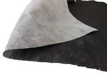 Агроволокно(Спанбонд) Чорно-Білий 50 г/м, ширина 3.2