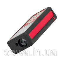 Далекомір лазерний 40 м INTERTOOL МТ-3054, фото 3