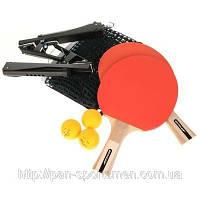 Набор   для настольного тенниса Dunlop арт. 679168, фото 1