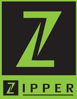 Строительный инструмент, оборудование и станки TM ZIPPER