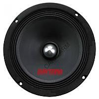 Акустика Cadence DXM 6X4 мидбас - 1шт.