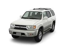 Toyota 4Runner 3 (1995 - 2002)
