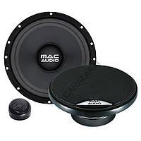 Акустика Mac Audio Edition 216, фото 1