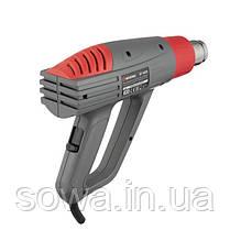 Фен технічний для випалу INTERTOOL DT-2420, фото 3