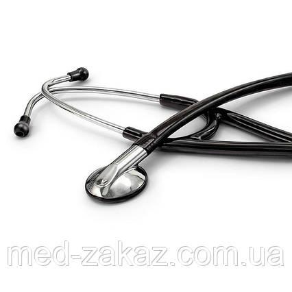 Стетоскоп для кардиологов LITTLE DOCTOR LD Cardio