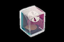 Диск педикюрный PODODISC EXPERT L в комплекте со сменным файлом 180 грит 5шт (25мм)