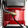 Компрессор поршневой INTERTOOL PT-0011 : 50 л, 1.8 кВт, фото 4