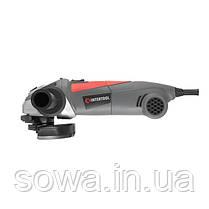 Болгарка INTERTOOL DT-0266 : 710Вт, 125 мм, фото 3