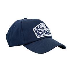 Кепка мужская The Bluebeards Revenge Baseball Hat