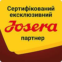 """Магазин """"ZOOMAA"""" - сертифицированный эксклюзивный партнер компании Josera!"""