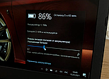 Надійний Ноутбук Lenovo Thinkpad T460 Touch I5 + SSD + IPS 8 \ 256, фото 6