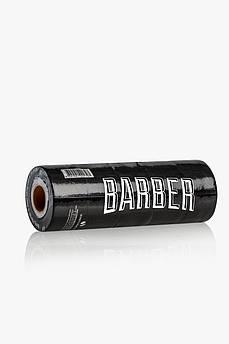 Бумажные воротнички для стрижки Barber Marmara Neck Strips