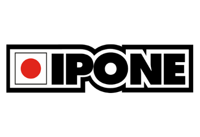IPONE (ИПОН)