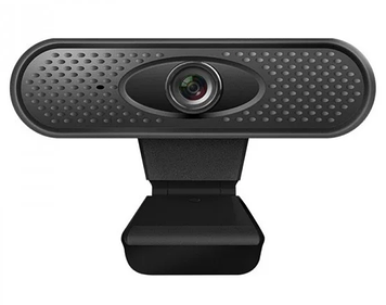 Web камера Havit HV-ND97