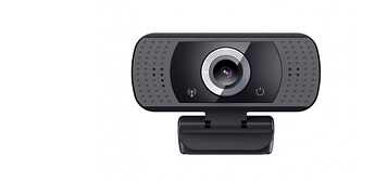 Web камера Havit HV-HN02G