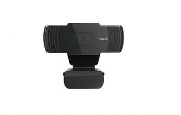 Web камера Havit HV-HN12G