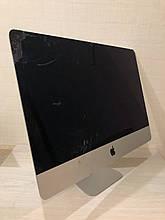 Моноблок Apple iMac A1418