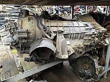 АКПП AUDI A6C5 2.5TDI EZW 5HP19 Автомат коробка передач Ауди А6 5 Ступка