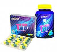 FitMax®FM Tribu Up, 120 caps/600 mg.Безопасный и эффективный метод, поднять выработку свободного тестостерона