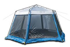 Палатка-шатер Mimir Outdoor X-2013