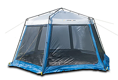 Палатка-шатер Mimir X-2013