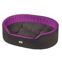 Лежак для собак и кошек Ferplast Dandy C