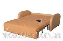 Давидос  диван FUSION SANNY / ФЬЮЖН САННИ FS150 1150х1780х870мм   , фото 3
