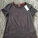 Спортивная футболка  от Crivit, фото 2