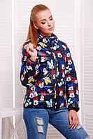 Mickey куртка Смарт, фото 1