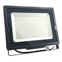 Прожектор LED BIOM S5 150W 6200К