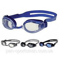 Очки для плавания  Arena Zoom X-Fit арт. 92404