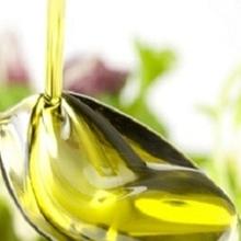 Растительные масла Первый холодный отжим