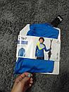 Спортивная детская термо-кофта  от Crivit, фото 3