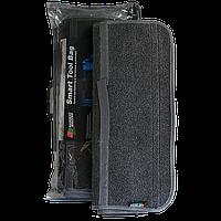 Органайзер в багажник посилений Runway 18 л