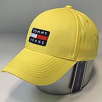 Бейсболка кепка TOMMY JEANS Репліка, фото 1