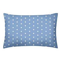 Наволочка дитяча BLUE STARS 1374439936