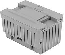 Аккумулятор для холодильника Weekender R-15 15600mAh 12,6V/7,8A