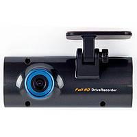 Автомобильный видеорегистратор Janus Full HD