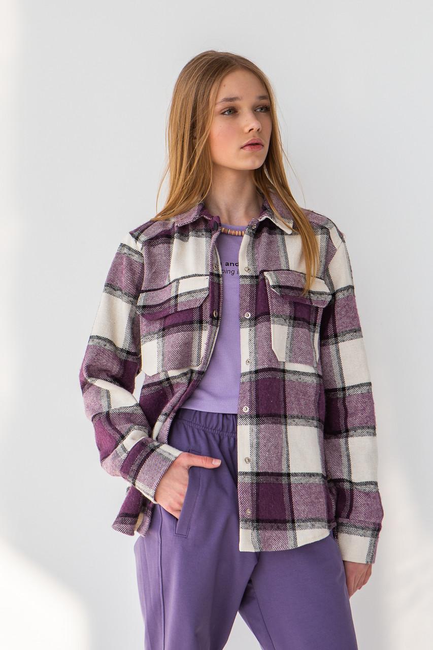 Дитяча сорочка Stimma Кампі 6720