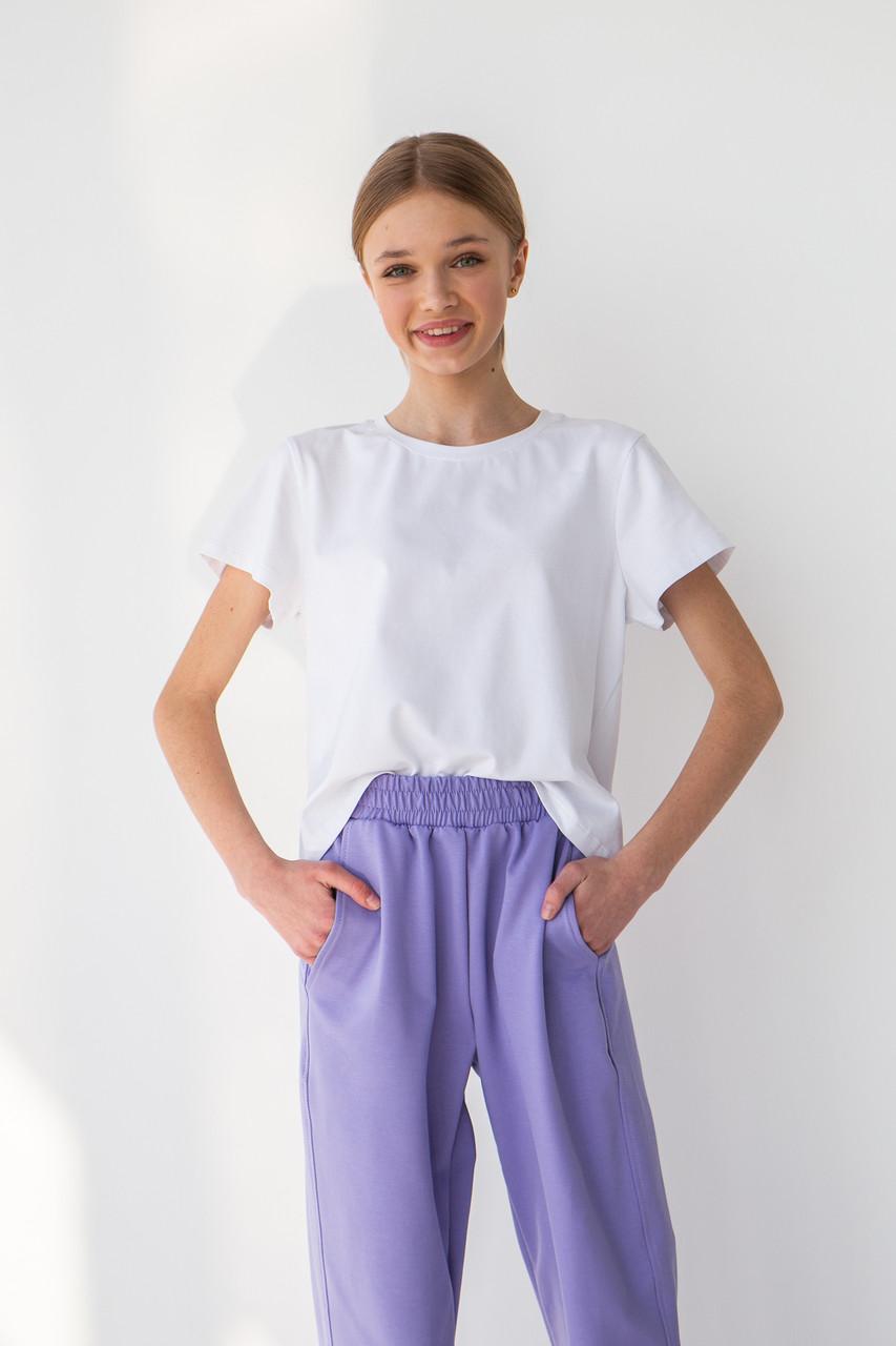 Дитяча футболка Stimma Альва 6770