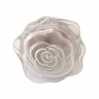 Нічник VARGO LED RGB Троянда 1374421547