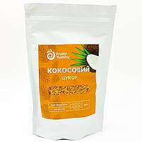 Кокосовый сахар Fruity Yummy, 200 г